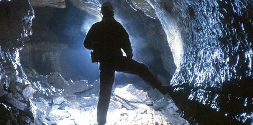 Grotta delle Vene (Piemonte)