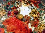 nubibranch